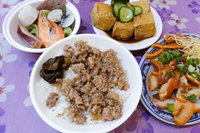 內湖美食四麵八方 鍋燒菠菜麵好吃 小菜驚艷