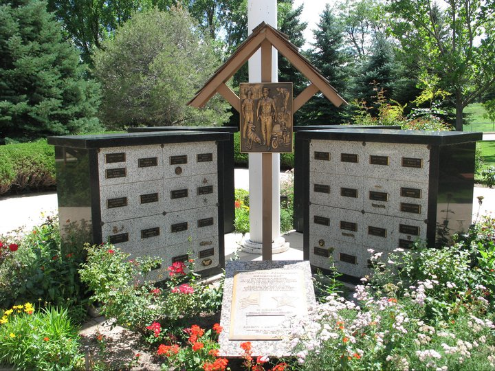 Colorado Springs Funeral Services