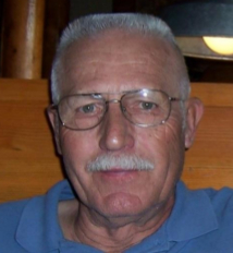 Gary Paul Piel