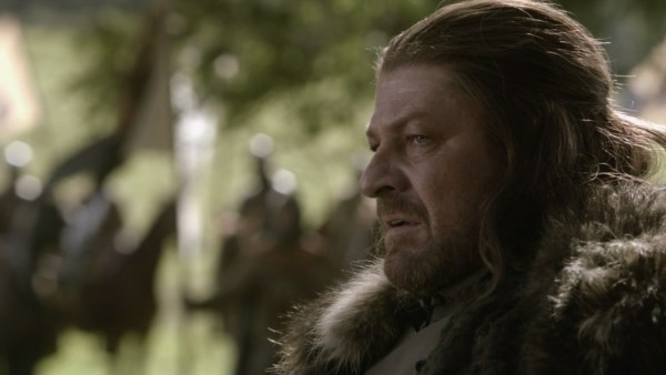 Sean Bean profile Eddard Stark Game of Thrones photos images