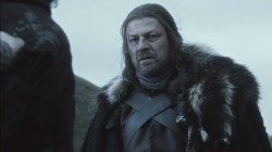 Sean Bean Eddard Stark fur Game of Thrones images photos