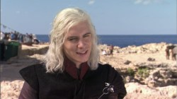 Viserys Targaryen Harry Lloyd Game of Thrones images photos pictures