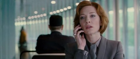 Marissa Cate Blanchett Hanna phone red photos screencaps