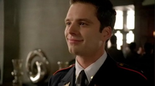 Kings Prince Jack Sebastian Stan photos pictures screencaps 224