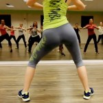 Best Zumba DVDs to Lose Weight