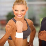 Why Exercise Makes you Look Great
