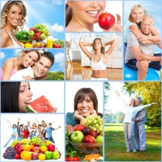 Healthy lifestyle | Diet Forum
