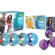 Zumba-Fitness-Tone-Up-DVD-System-0