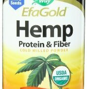 EFA-Gold-Hemp-Protein-Fiber-Powder-0