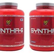 BSN-Syntha-6-Protein-Powder-5-Pound-0