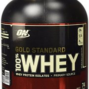 Optimum-Nutrition-100-Whey-Gold-Standard-0