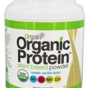 Orgain-Organic-Protein-Plant-Based-Powder-205-Pound-0