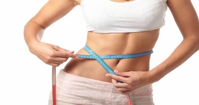 Diet Goals