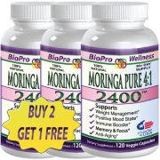 21-Free-Pure-Moringa-Oleifera-2400mg-Daily-1-Focus-Brain-Mood-Memory-SuperFood-Plus-Immune-Defense-Booster-Healthy-Brain-Anti-Aging-Whole-Super-Foods-Diet-Supplements-for-Seniors-Adults-Teens-Children-0