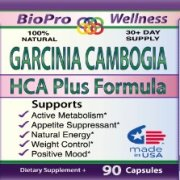 BioProWellness-Weight-Loss-Formula-Appetite-Suppressant-Thermogenic-Fat-Burner-Dr-Recommended-90-Caps-with-Pure-Garcinia-Cambogia-Extract-1500-mg-3000mg-Daily-Best-Appetite-Suppressor-to-Control-Your--0-2