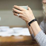Fitbit-Alta-Fitness-Tracker-0-3