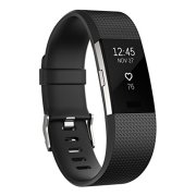 Fitbit-Charge-2-Heart-Rate-Fitness-Wristband-0