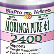 Pure-Moringa-Oleifera-2400mg-Daily-1-Focus-Brain-Mood-Memory-SuperFood-Plus-Immune-Defense-Booster-Healthy-Brain-Anti-Aging-Whole-Super-Foods-Diet-Supplements-for-Seniors-Adults-Teens-Children-Organic-0-3