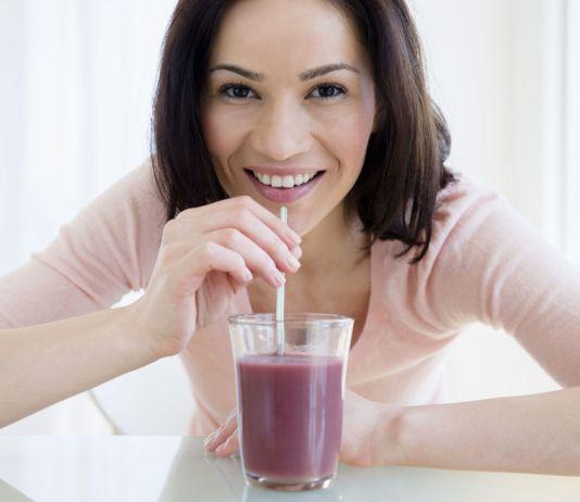 Thyroid Diet Meals