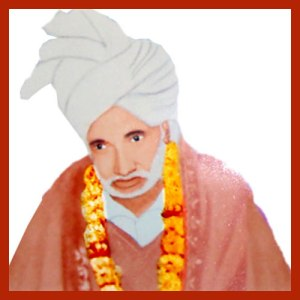 Bapu Hemraj Ji Maharaj