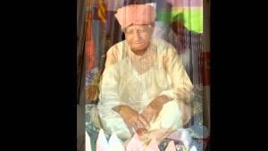 JAI BAPU DI Made By Raghav