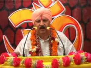 Khushiya Bharya Din