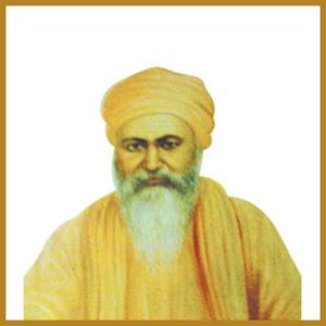 Bapu-Baba-Bishan-Singh-Ji-Maharaj