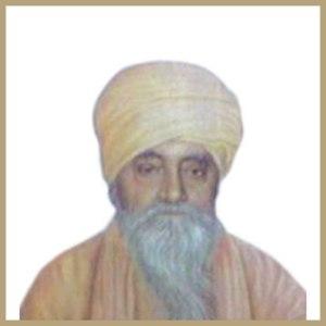 Bapu-Heera-Singh-Ji-Maharaj
