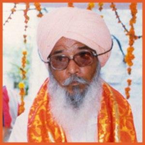 Bapu-Ramdas-Ji-Maharaj