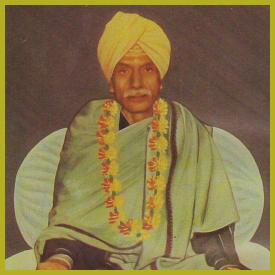 Bapu-Satya Prakash-Ji-Maharaj