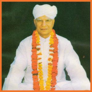 Bapu-Shri-Amar-Singh-JI-Maharaj