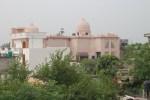 Nandachaur dham View