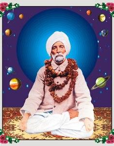 Mahabali Bapu Shri Harnam Ji Maharaj Prakash Diwas