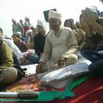 Bapu-Harbhagwan-Ji-Maharaaj-Darshan-17