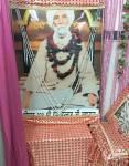 Darbar-Dhakka-Mandir-Darshan,-Bapu-Harnam-Ji-Maharaaj-Darshan