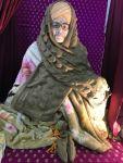 bapu bhanu dutt ji darshan 1