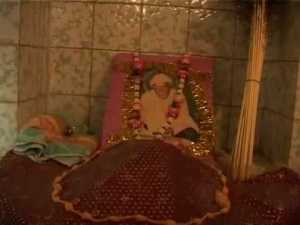 Shatabdi Sthapna Diwas :: Part 3