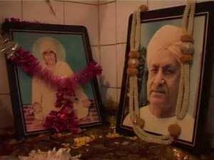 Shatabdi Sthapna Diwas : Part 4