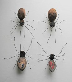 halloween-spiders-group-small