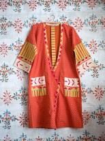 perfect tunic