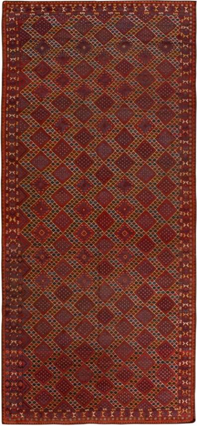 patterns rug