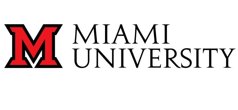 miami university, psilocybin at scale, Andrew Jones, thinkmyco, mushrooms