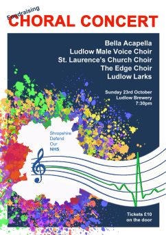 ludlow-choral-concert