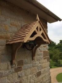 bell-house-bespoke-option