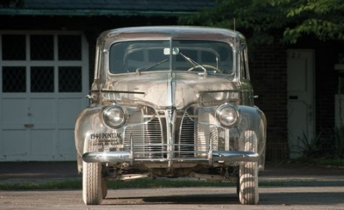 Ghost Car 1939-pontiac-deluxe-six-ghost-car