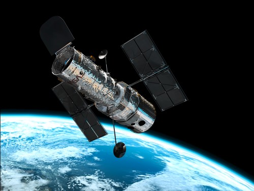 hubble_in_orbit1