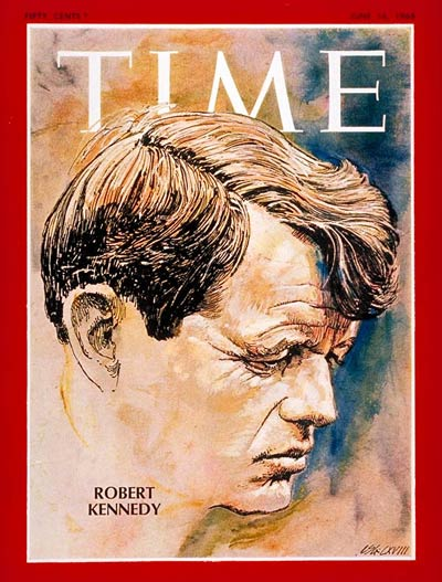 Time (13)