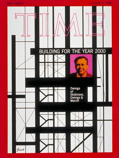 Time (20)