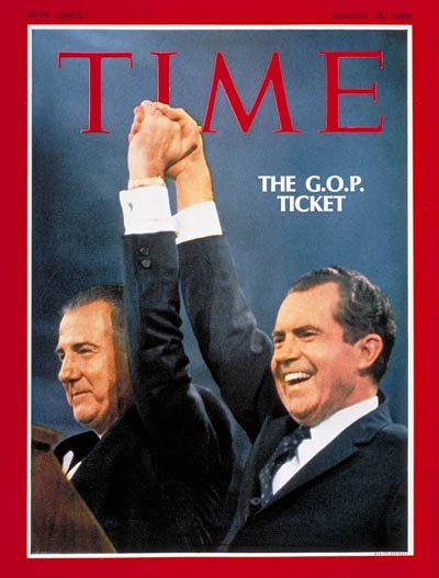 Time (22)