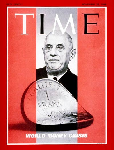 Time (37)